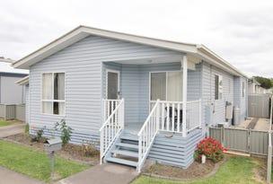 67/102a Moores Pocket Road, Moores Pocket, Qld 4305