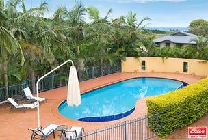 1 Seamist Place, Lennox Head, NSW 2478