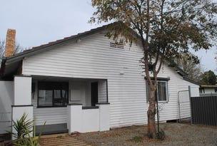15 Dunlop Street, Yarrawonga, Vic 3730