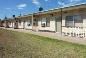1/26 Atkinson Street, Whyalla Norrie, SA 5608