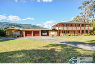 10 Boxsells Lane, Meroo Meadow, NSW 2540