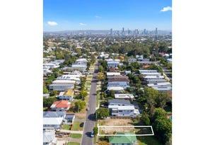 46 Melbourne Avenue, Camp Hill, Qld 4152
