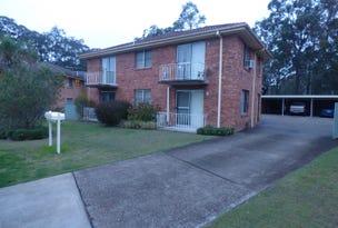 4/20 Blackett Close, East Maitland, NSW 2323