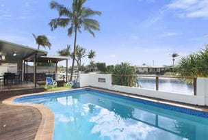 59 Fifteenth Avenue, Palm Beach, Qld 4221