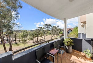37/7 Eldridge Crescent, Garran, ACT 2605