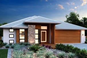 4 Livistona Terrace, Sawtell, NSW 2452