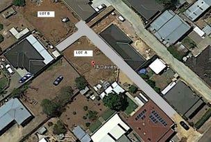 14 A DAVIES STREET, Willaston, SA 5118
