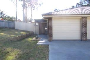 A/89A Edward Road, Batehaven, NSW 2536
