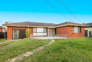 52 Beale Crescent, Fairfield West, NSW 2165