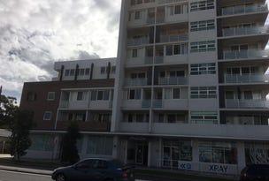 7/175-181 Pitt Street, Merrylands, NSW 2160