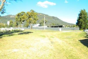 13 Lloyd Avenue, Kandos, NSW 2848