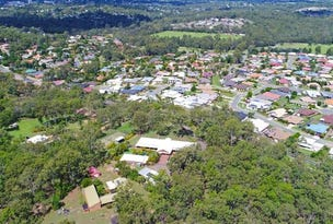 123 Workshop Street, Brassall, Qld 4305