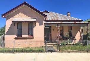 35 Adelaide Street, Blayney, NSW 2799