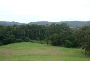 Lot 7, 7 Valdora View, Valdora, Qld 4561