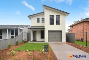 12A Moore Street, Oak Flats, NSW 2529