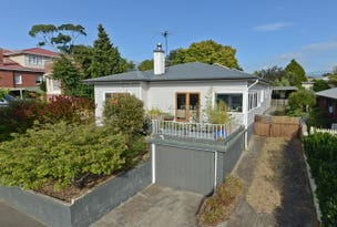 36 Burnside Avenue, New Town, Tas 7008