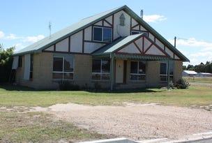 6 Elm Grove, Metung, Vic 3904