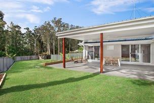 233 Empire Bay Drive, Empire Bay, NSW 2257