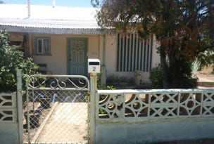 Unit 2/108 Fourth Avenue, Mount Isa, Qld 4825