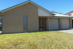 8 Dale Place, Windradyne, NSW 2795