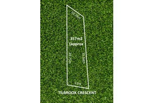 Lot 2, Tilbrook Crescent, South Brighton, SA 5048