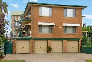 4/77 Pearl Street, Kingscliff, NSW 2487
