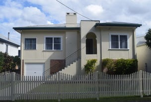 101 Bacon Street, Grafton, NSW 2460
