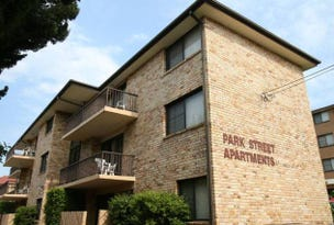 8/1 Park Street, North Wollongong, NSW 2500