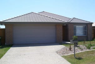 12 Dear Place, Bellmere, Qld 4510