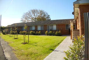 2/35 Orlando Road, Lambton, NSW 2299