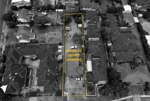 58 Brabyn Street, North Parramatta, NSW 2151