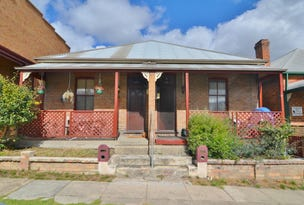173 Mort Street, Lithgow, NSW 2790