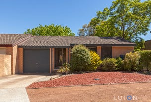 16 Moorehead Place, Latham, ACT 2615