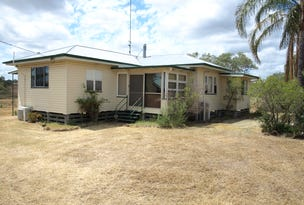 679 Oakey Crosshill Road, Biddeston, Qld 4401