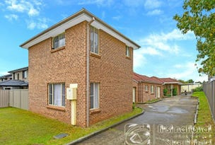29A Norman Street, Condell Park, NSW 2200