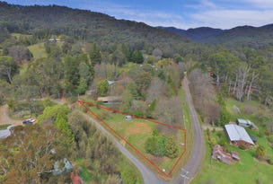 2 Conleys Lane, Harrietville, Vic 3741