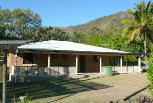 239 Mount Usher Road, Bouldercombe, Qld 4702