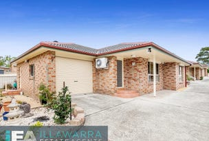 3/225 Princes Highway, Albion Park Rail, NSW 2527