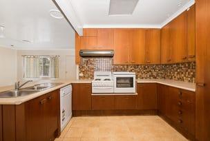 23 Onyx Street, Keperra, Qld 4054