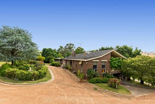 5018 Whittlesea-Yea Road, Yea, Vic 3717