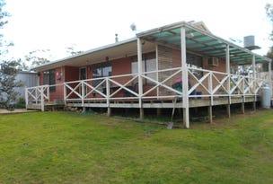 83 Cahills Road, Wedderburn, Vic 3518