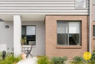 1/152 Croudace Rd, Elermore Vale, NSW 2287