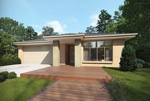 Lot 33 Salisbury St, Wangaratta, Vic 3677