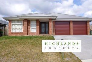 5 Langley Avenue, Renwick, NSW 2575