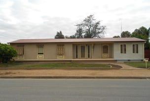 2a Murdoch Street, Port Pirie, SA 5540