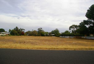 Lot 50, March Street, Keith, SA 5267
