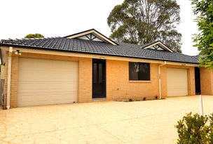 594A George Street, South Windsor, NSW 2756