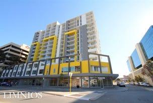 114/15 Aberdeen Street, Perth, WA 6000