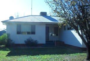 46  Canal Street, Leeton, NSW 2705