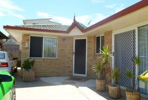 40 Chermside Street, Wellington Point, Qld 4160
